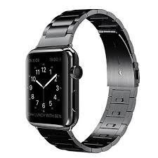apple watch black friday amazon best 20 apple watch uk ideas on pinterest apple watch phone