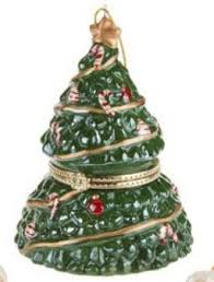 Music Christmas Tree Decorations by Christmas Trees Music Boxes Christmas Wikii