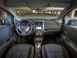 nissan note 2015 2015 nissan versa note price photos reviews u0026 features