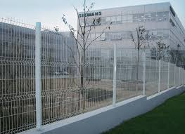 wire mesh fence image u2013 outdoor decorations