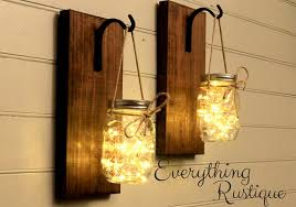 Wall Sconces Candles Holder Wall Sconce Candle Holders Candle Lanterns Tealight