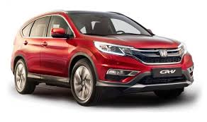 honda cars to be launched in india upcoming honda cars in india in 2017 18 honda hr v civic