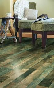 Largo Laminate Flooring 20 Best What U0027s New In Laminate Images On Pinterest Flooring