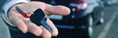 lexus locksmith toronto london ontario auto locksmith 226 777 0146 london ontario