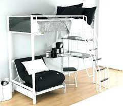 teenage bunk beds with desk best beds for teenager bunk bed desk collection in loft bed with