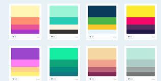 zen color zen colors design decoration