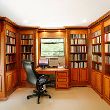 Office Decoration Glamorous 10 Home Office Den Ideas Design Decoration Of Best 25