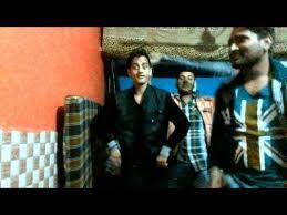 gadwali song frnds dance pakistani gadwali song