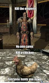 Meme Skyrim - skyrim memes best collection of funny skyrim pictures