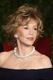 haircuts for women over 50 with thick hair short hairstyles for women over 50 with thick hair trend