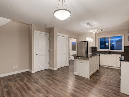 Legacy Laminate Flooring Calgary Real Estate Property Grand Realty Calgary Legacy