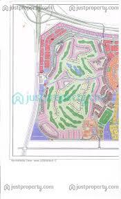 Emirates Stadium Floor Plan Dubai Sport City Floor Plans Justproperty Com