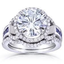 Zales Wedding Rings Sets by Wedding Rings Zales Engagement Rings Bridal Sets Under 300