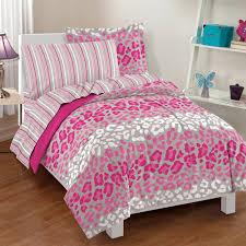 Online Buy Wholesale Teen Girls by Amazing Girls Bedroom Comforter Sets Within Bed Comforters For