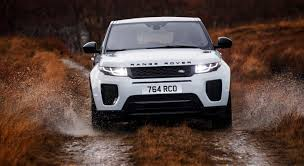 range rover land rover discovery 2018 range rover evoque land rover discovery sport ingenium