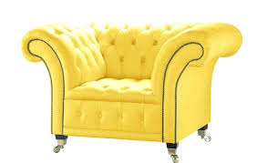 Yellow Recliner Chair Yellow Recliner Chair Large Size Of Recliners Chairs Chair And