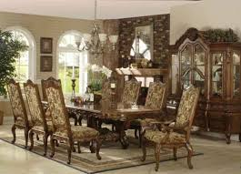 Shop Dining Room Sets Marvelous Modest Dining Room Sets Furniture Chairs