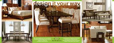 Home Design Stores London Ontario accents home furniture london on