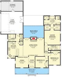 Design Home Plans 1281 Best Awesome Floor Plans Images On Pinterest House Floor