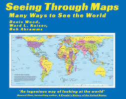 Maps Com Geography Gifts Equal Area Maps Educational Maps Presentation Maps