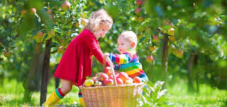 simple rituals and traditions for children that build strong