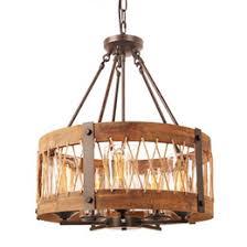 Discount Chandelier Lamp Shades Discount Wooden Lamp Shades 2017 Wooden Lamp Shades On Sale At
