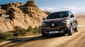 renault kadjar vs nissan qashqai 20 best renault kadjar images on pinterest 4x4 biking and crossover
