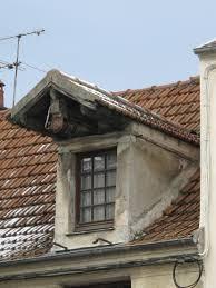 file attic window typical of french grain regions jpg wikimedia