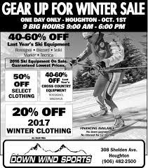 black friday climbing gear sales 172491 down wind 1 531x600 jpg