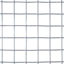 stainless steel net at rs 40 square feet vennala ernakulam