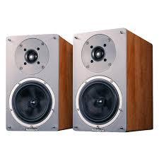 What Hifi Bookshelf Speakers Aliexpress Com Buy Nobssound Ns 1900 Hifi Fever 5 5 Inch Speaker