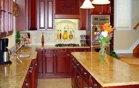 staten island kitchens beautiful staten island kitchen cabinet island kitchen cabinets