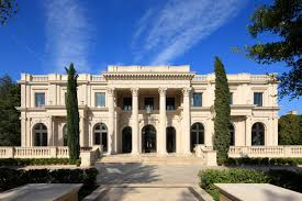 astounding luxury homes in beverly hills ca images inspiration