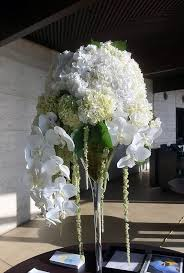 Martini Glass Vase Flower Arrangement Petal To The Metal Floral Design Ceremony And Reception Petal To