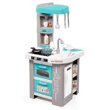 cuisine smoby loft cuisine smoby tefal achat vente jeux et jouets pas chers