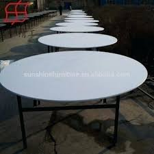 Glass Dining Tables For Sale Dining Tables For Sale Glass Dining Table Sale Uk Holoapp Co