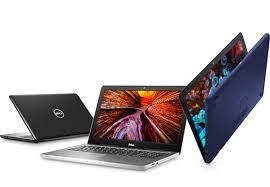 dell laptop black friday deals dell black friday 2016 deals pcmag deals