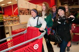 target gift card deal during black friday target to open doors at 9 p m on thanksgiving for black friday guests