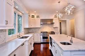 island in kitchen ideas mobile kitchen islands with seating long on one wall kitchens with