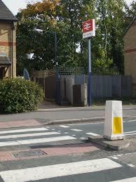 West Sutton railway station
