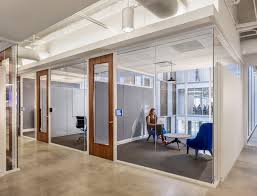 Office Space Design Ideas Impressive Modern Office Loft Office Space Modern Office Space For