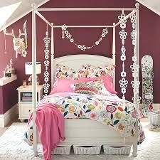 teenage girl bedroom decorating ideas decoration teenage girl bed spectacular design extraordinary small