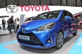 honda accord reviews specs u0026 honda accord sport 2019 specs and review car 2018 2019
