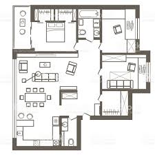 3 Bedroom Apartments Floor Plans by Find Low Income Apartments For Rent Bedroom Houses Near Me