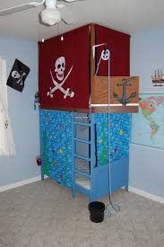 Ikea Beds For Kids Best 25 Ikea Toddler Bed Ideas On Pinterest Kura Bed Toddler