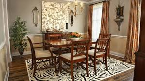 dining valuable living room and dining room home interior design