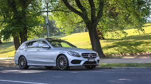 mercedes recall c class mercedes c class 800 sedans recalled for fuel mounting