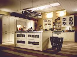 cuisine bois design cuisine campagnarde moderne inspirations et beau chalet de ski au