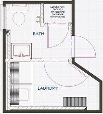 laundry in bathroom ideas the 25 best laundry bathroom combo ideas on bathroom