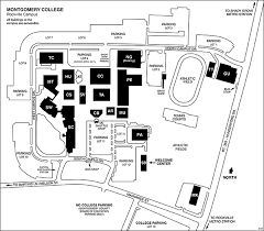 montgomery mall map maps directions montgomery